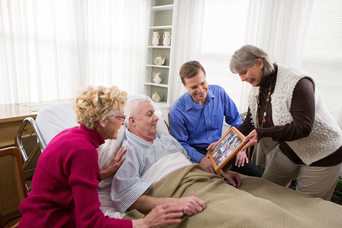 Find help for your senior care needs. You need respite
